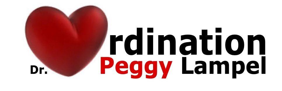 Ordination Doktor Peggy Lampel LOGO Radenthein